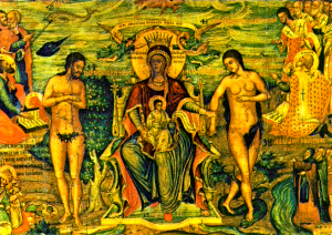 cheesefare-adam-eve-theotokos