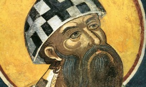 06-09-saint-cyril-of-alexandria-banner