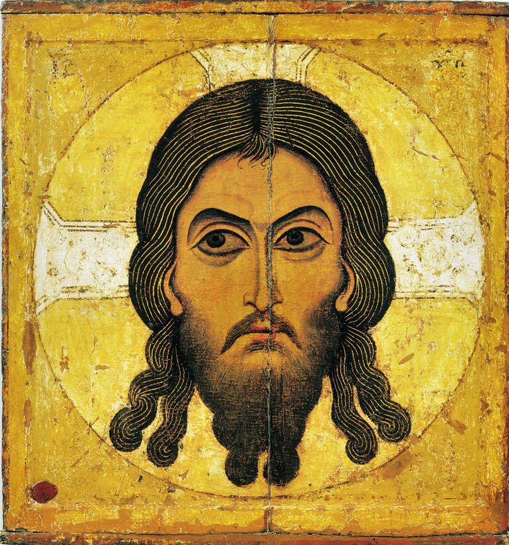 August 27, 2017 </br>Twelfth Sunday after Pentecost; Octoechos Tone 3; Venerable Father Pimen